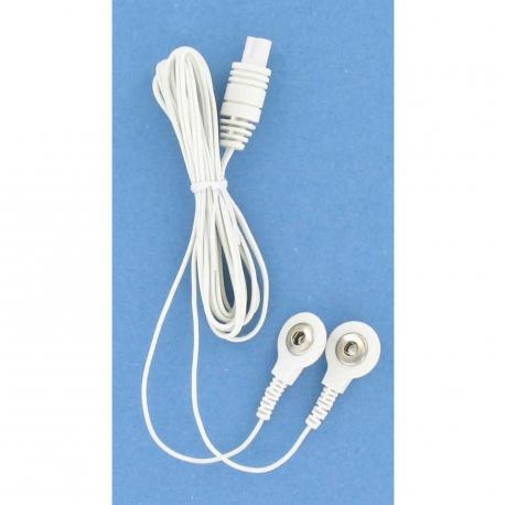 Cable pour EM 41 Beurer