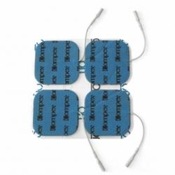 Electrodes Performance Fil 50x50mm Cefar Compex