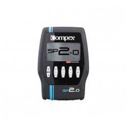 Electrostimulateur Compex SP2.0