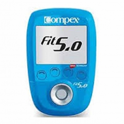 Electrostimulateur Compex WIRELESS FIT5.0
