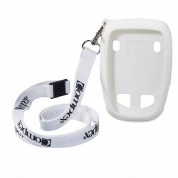 Pochette de protection Compex Housse de protection pour télécommande