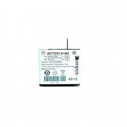 Batterie Compex Batterie Sport