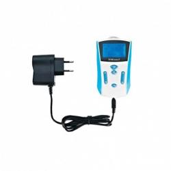 Chargeur Schwa-medico Chargeur Tens Eco 2,Urostim, EMP2 Pro, XTr2