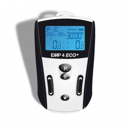 Electrostimulateur Schwa-medico EMP4 ECO