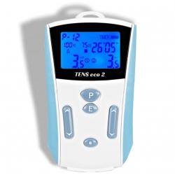 Electrostimulateur Schwa-medico Tens Eco 2
