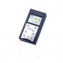 Electrostimulateur Schwa-medico Tens Eco
