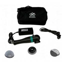 Appareil de massage à percussion numérique G5 VIBRACARE