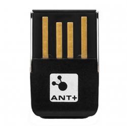 Clé USB USB ANT Stick Garmin
