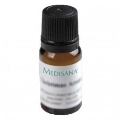 Eaux forales Parfum citron Medisana
