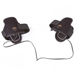 System Bras Homme - accessoire Slendertone