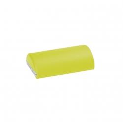 Coussin Ecopostural Demi-cylindrique petit format court A4448