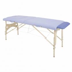 Rallonge Ecopostural Pour Tables Pliantes A4461
