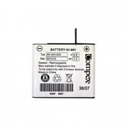 Batterie Compex Sport