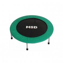 Trampoline MSD