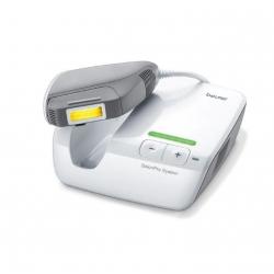 Epilateur Lumière pulsé Beurer IPL 9000 PLUS
