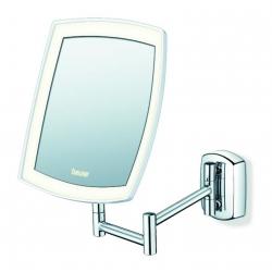 Miroir éclairé Beurer BS 89