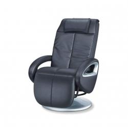 Siège de massage Beurer MC 3800