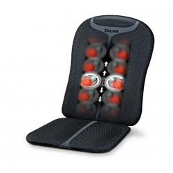Siège de massage Beurer MG 204
