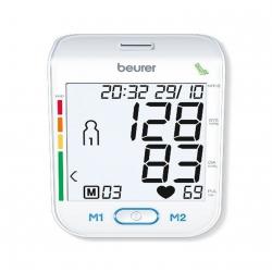 Tensiomètre bras Beurer BM 75