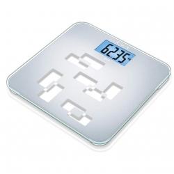 Pèse-personne Beurer GS 420 Tara