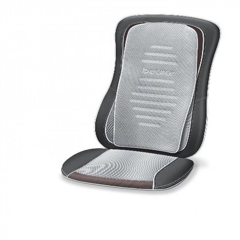 si ge de massage beurer si ge de massage performant. Black Bedroom Furniture Sets. Home Design Ideas