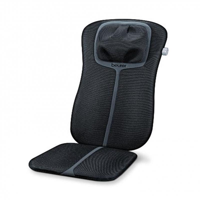 si ge de massage beurer si ge de massage solide. Black Bedroom Furniture Sets. Home Design Ideas
