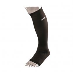 Chaussettes de compression LC-1 Open Toe Zamst