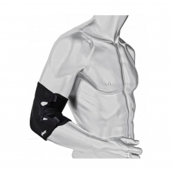 Coudière à manchon - Elbow Sleeve