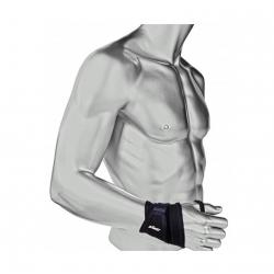 Protège-poignet élastique - Wrist Wrap Zamst