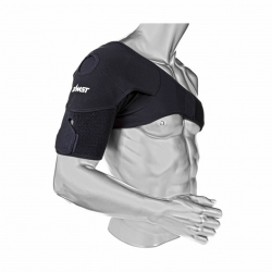 Support d'épaule - Shoulder Wrap Zamst