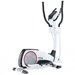 Vélo elliptique Kettler RIVO M