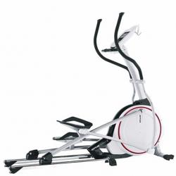 Vélo elliptique Kettler SKYLON 3 pliable