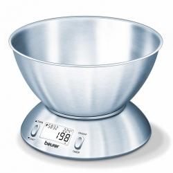 Balance de cuisine KS 54 Beurer