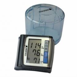 Tensiomètre poignet C2 Colson