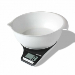Balance électronique Measuring Jug Salter