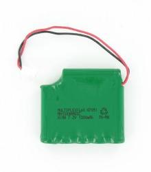 Batterie pour Cefar Myo Max 4, Myo Activ 4, Rehab 4, Acus 4. Cefar Compex