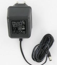 Adaptateur secteur Microlife