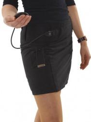 Accessoire Jupe Mini pour gammes System et ABS Slendertone