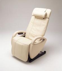 Fauteuil de massage FX1 Zero Gravity Sanyo