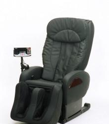 Fauteuil de massage DR-7700 Zero Gravity Sanyo
