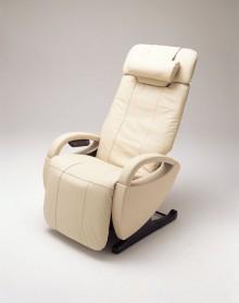 fauteuil de massage fx1 zero gravity sanyo massage domicile. Black Bedroom Furniture Sets. Home Design Ideas
