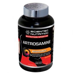Gélules ARTROSAMINE STC Nutrition