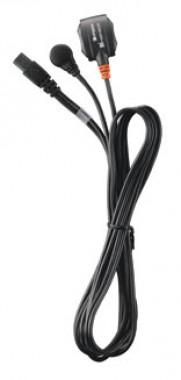 Cable Mi-Sensor 8P pour modèles ancienne génération Compex