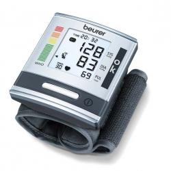 Tensiomètre poignet BC 60 Beurer