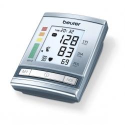 Tensiomètre poignet BM 60 Beurer