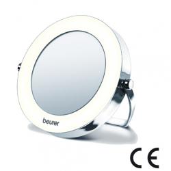Miroir BS 29 Beurer