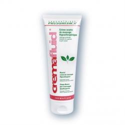 Crème de massage neutre CREMAFLUID Phytomedica