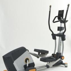 Vélo elliptique EB5100 DKN