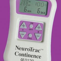 Appareils d'uro-gynécologie CONTINENCE Neurotrac
