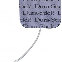 Electrodes Dura-Stick Plus 50x50mm Cefar Compex